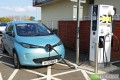 Nissan's Alliance Partner Renault Joins CharIN CCS DC Fast Charging Group