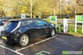 Open University Electric Vehicle Research Study