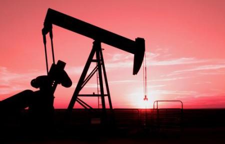 2342872_Oil_Well_shutterstock