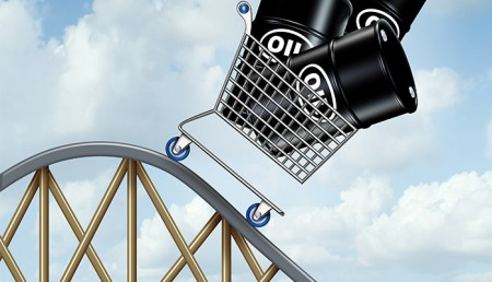 AAEAAQ_Oil_RollerCoaster_LinkedIn