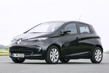 be1393e978dcb6da_Renault_Zoe_AutoBild