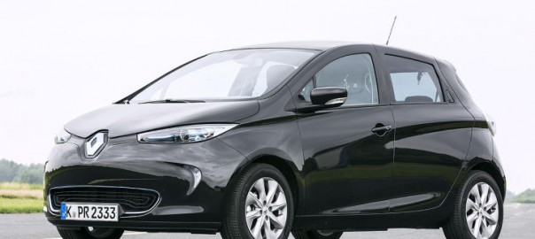 new renault zoe from 145 per month fuel included. Black Bedroom Furniture Sets. Home Design Ideas