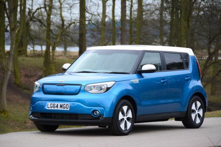 006-low-res_Kia_Soul-EV_GCG