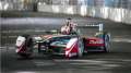 How Formula E can overtake F1 and help save the world