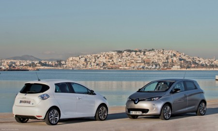 Renault-ZOE_2013_wallpaper_3f_cs