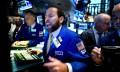 IMF warns of global financial crash