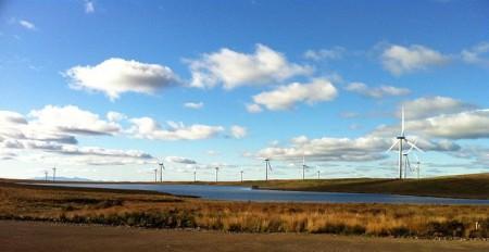 image_wind_farm_unk