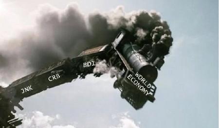 trainb_economy_wreck_cmaund