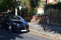 Electric car charging points to be installed on lampposts across Hounslow