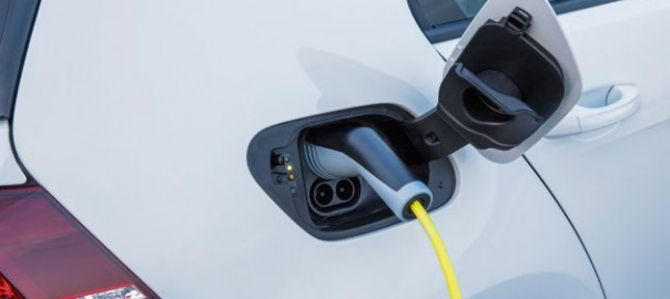 EVs cost £300 less in servicing and maintenance costs, and around £750 in fuel bills
