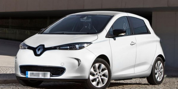 Renault ZOE Price Increase Confirmed – end of this month
