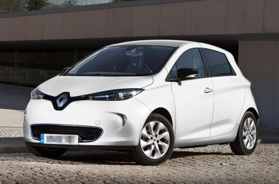 buying a renault zoe introducing the electric car convert a new angle on energy. Black Bedroom Furniture Sets. Home Design Ideas