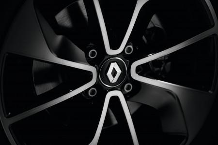 Renault_75972_global_en