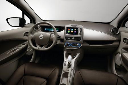 Renault_75979_global_en