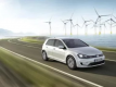 VW e-Golf Business Lease from £273 per month