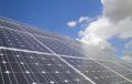 Ecotricity acquires SunEdison UK solar business