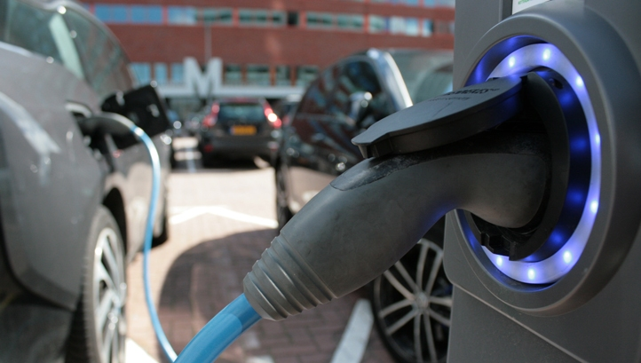 The researchers claim there is now urgent need for a higher qualified workforce to avoid further skills shortages across the electric vehicle sector