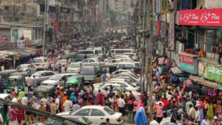 india_car_problem_unk