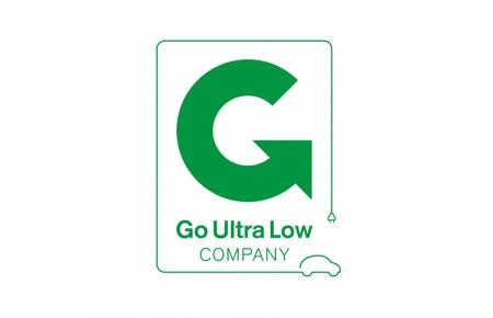 gul_companies_logo_GUL