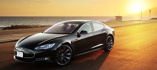 The new model intends to offer a more affordable Tesla for customers