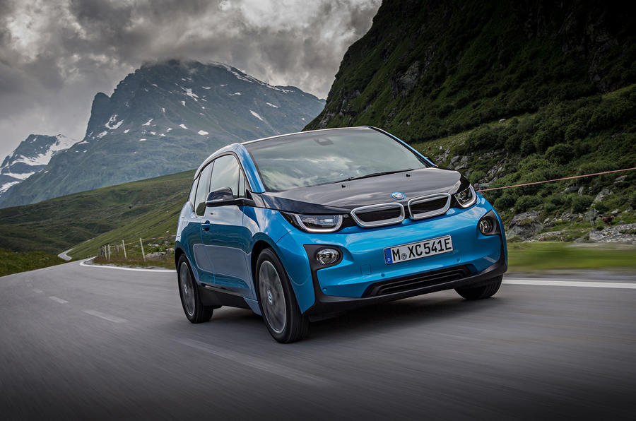 z deprecated longer range bmw i3 on business lease bch a new angle on energy. Black Bedroom Furniture Sets. Home Design Ideas