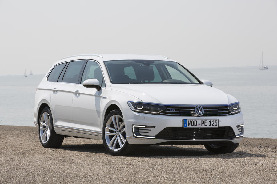Trevor larkum author at a new angle on energy page 29 of 133 volkswagen passat gte plug in hybrid prices and specs announced fandeluxe Images