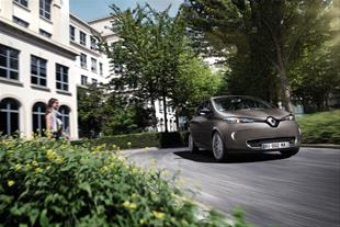 renault_announces_zoe_ze4-5
