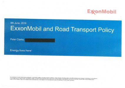 exxon_dftev_slide5_desmoguk