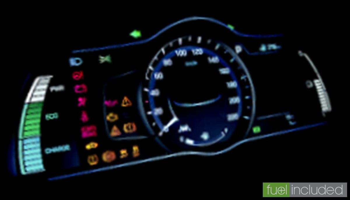 turn signal switch wiring diagram on ke turn signal