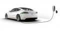 Electric Cars Could Send Oil Companies Into 'Death Spiral'