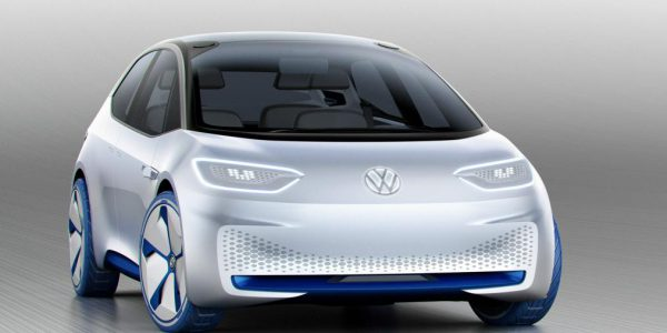 Hybrids 'likely to be a passing phase' as EV technology advances quickly