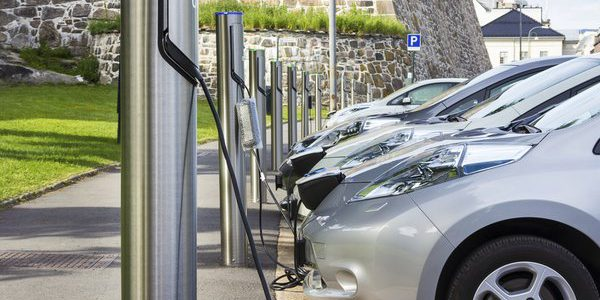 Ten ways the electric car revolution will transform the global economy
