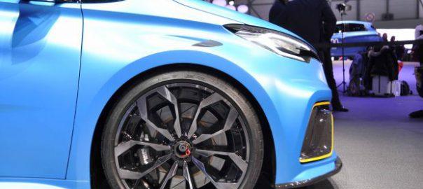ZOE_E-Sport_Wheel(image:UNK)