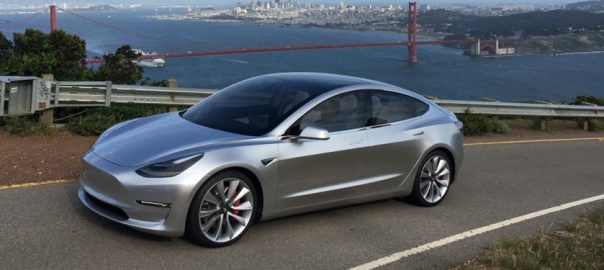 the pros and cons of electric cars. Black Bedroom Furniture Sets. Home Design Ideas