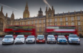 85% of drivers 'more seriously' considering EV thanks to Government investment