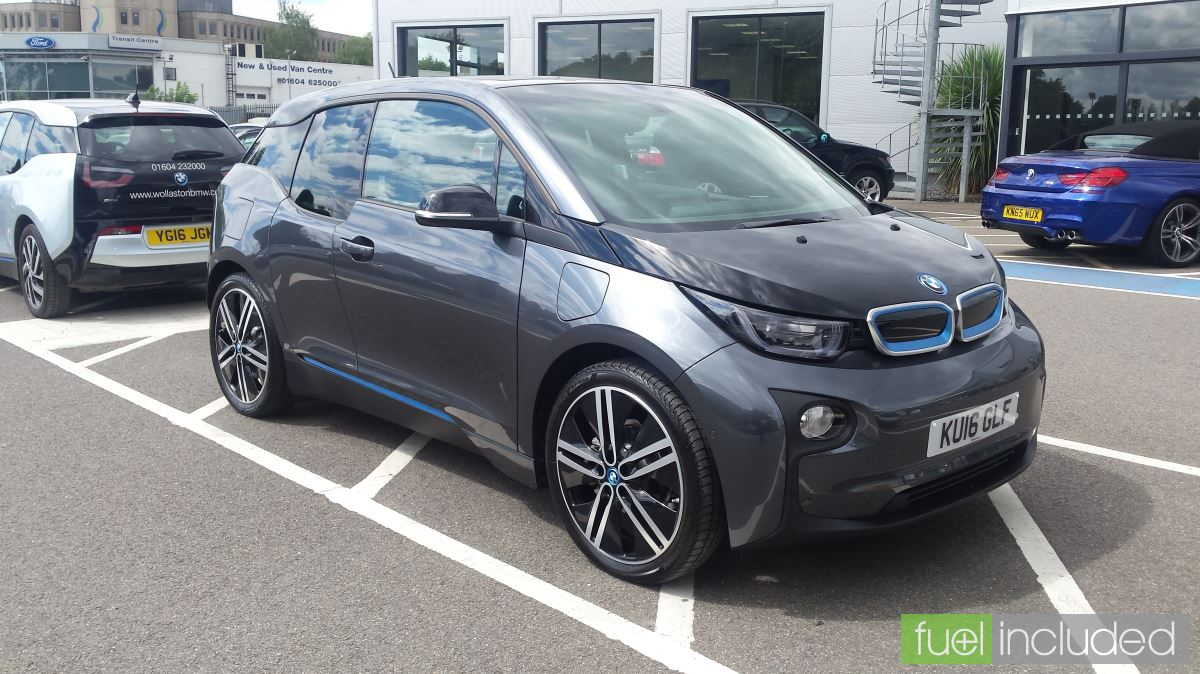 premier used bmw i3 available today for 499pm fuel included battery storage and electric cars. Black Bedroom Furniture Sets. Home Design Ideas