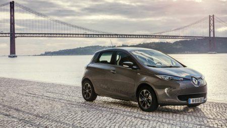 0d889768dc Renault Zoe is best selling plug-in car in Germany - My Renault ZOE ...